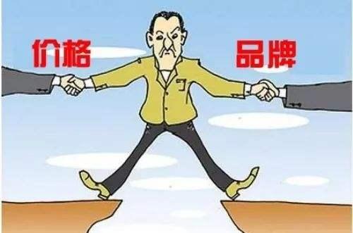 北京除甲醛公司价格和品牌的关系